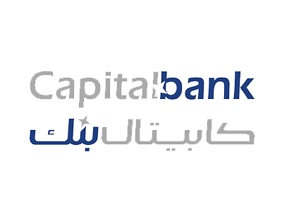 ~/Root_Storage/AR/EB_List_Page/Capital_Bank_of_Jordan.png