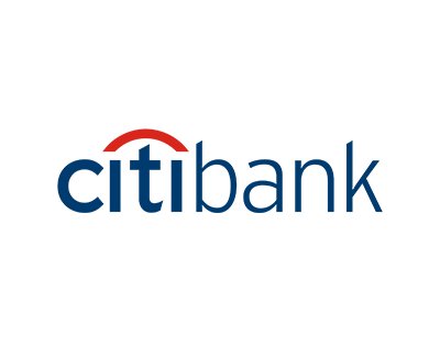 ~/Root_Storage/AR/EB_List_Page/Citibank-logo-0.png