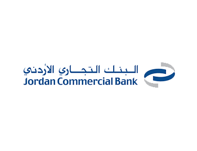 ~/Root_Storage/AR/EB_List_Page/Jordan_Commercial_Bank.png