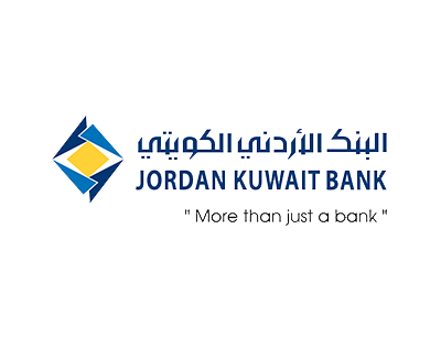 ~/Root_Storage/AR/EB_List_Page/Jordan_Kuwait_Bank.png